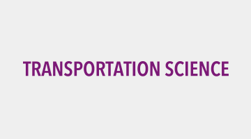 09 08 pet revistasperiodicos transportationscience