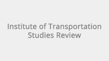 09 08 pet revistasperiodicos instituteoftransportationstudiesreview